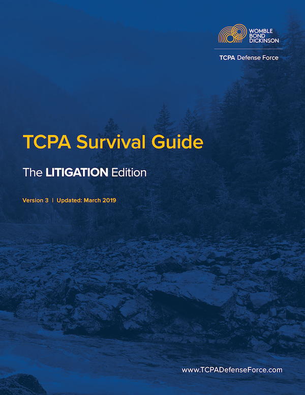 Survival Guide - Litigation Edition_Cover_landing