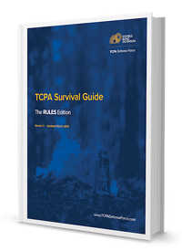 Survival Guide - Rules Edition_cover_book