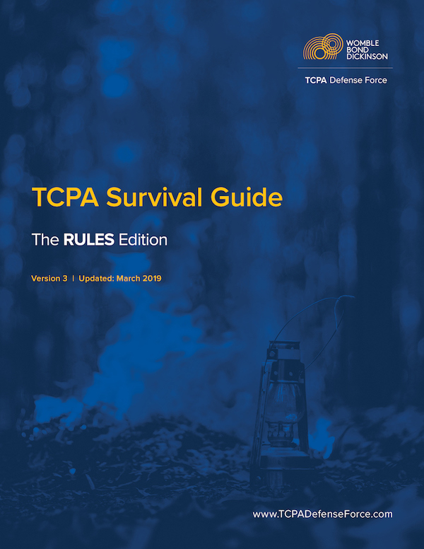 Survival Guide - Rules Edition_cover_landing