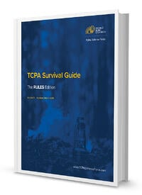 Website Offer_Survival Guide Rules E-Guide.jpg