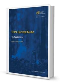 Website Offer_Survival Guide Rules E-Guide.jpg