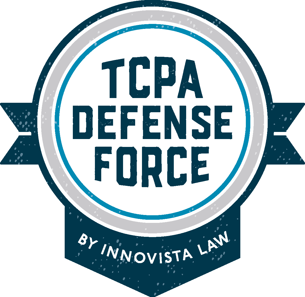 tcpa-defense-force-innovista-law-logo.png