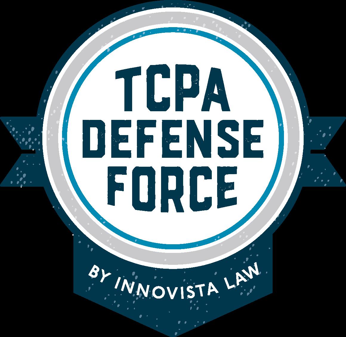 tcpa-defense-force-innovista-law-logo.png