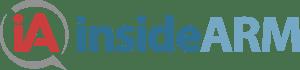 InsideARM_logo