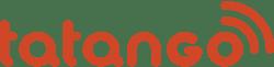 Tatango_Logo_transparent.png
