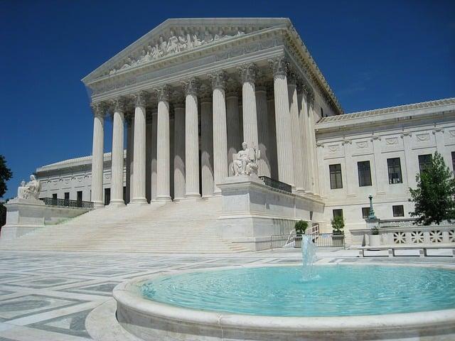 supreme-court-545534_640