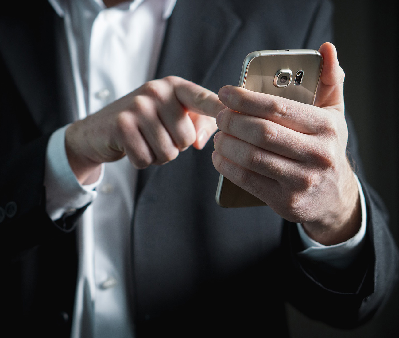 court-finds-texting-platform-not-atds-tcpa
