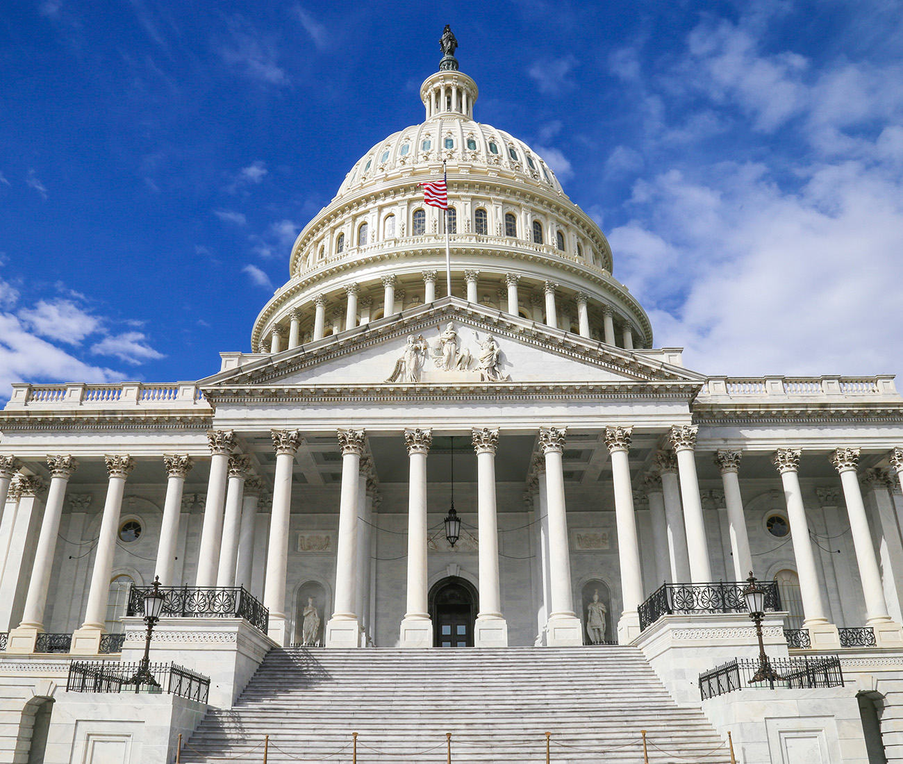 stopping-bad-robocalls-act-reintroduced-in-congress-tcpa