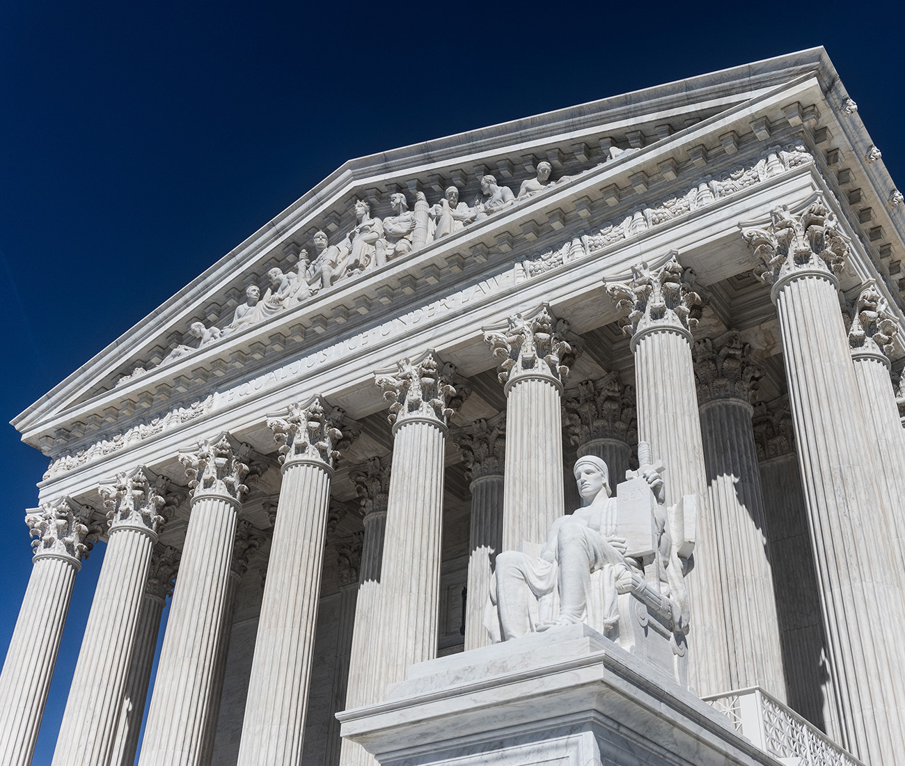 supreme-court-argument-tcpa-appeal