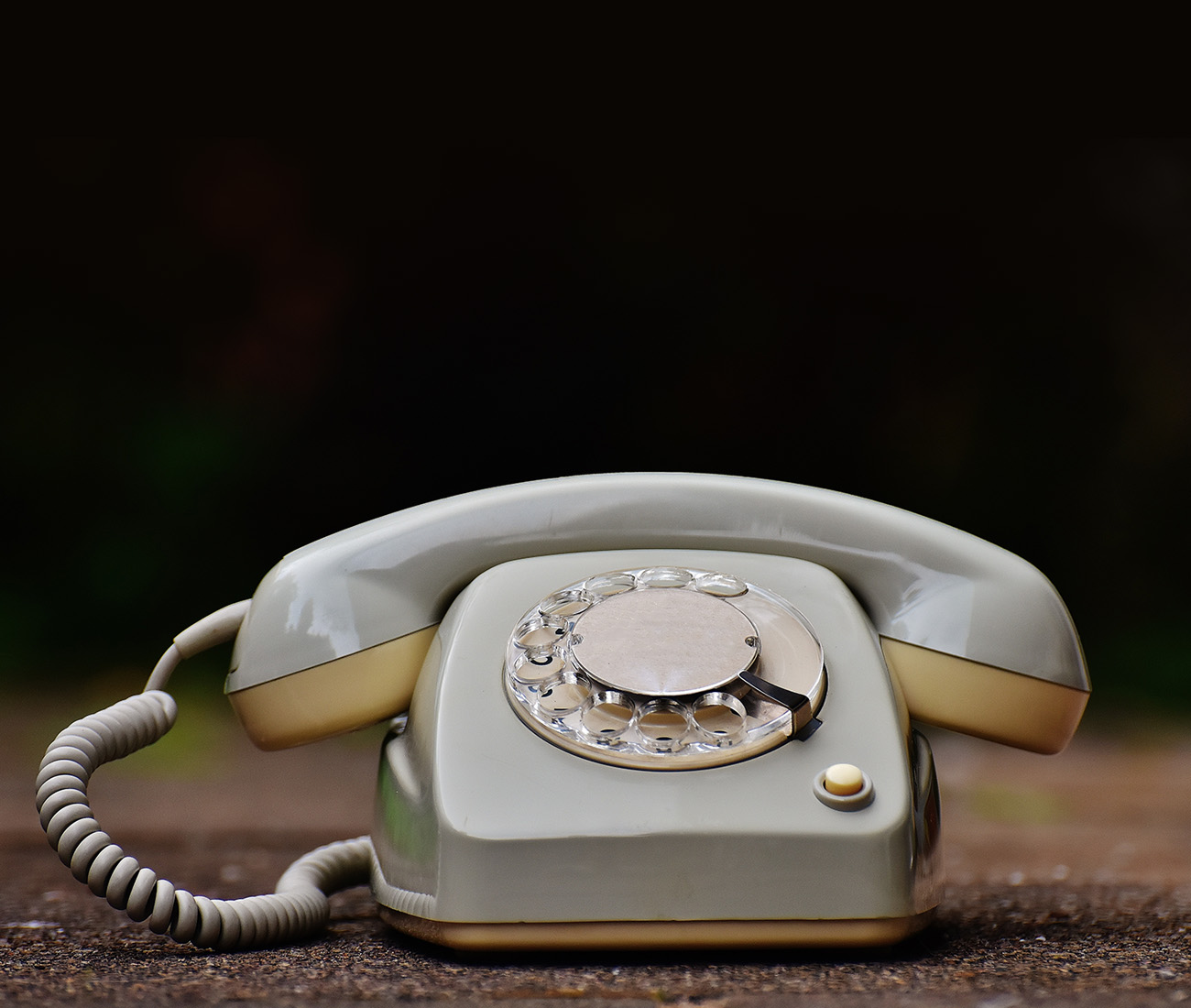 tcpa-serial-litigant-lawsuit-lacks-standing-business-phone-number