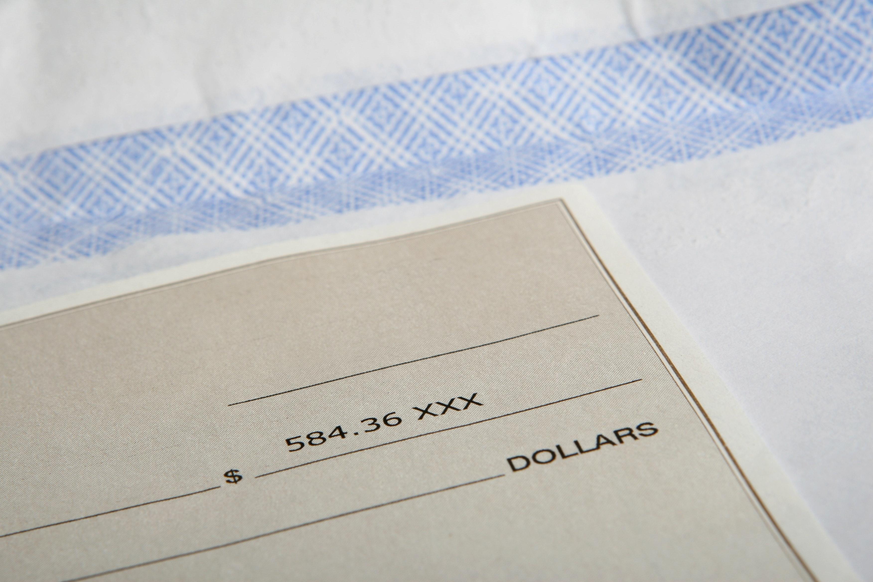check-cheque-commerce-259130