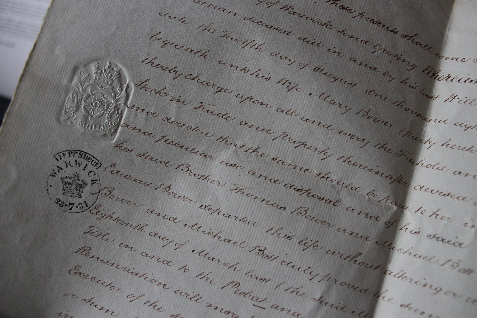 letter-1840354_1920